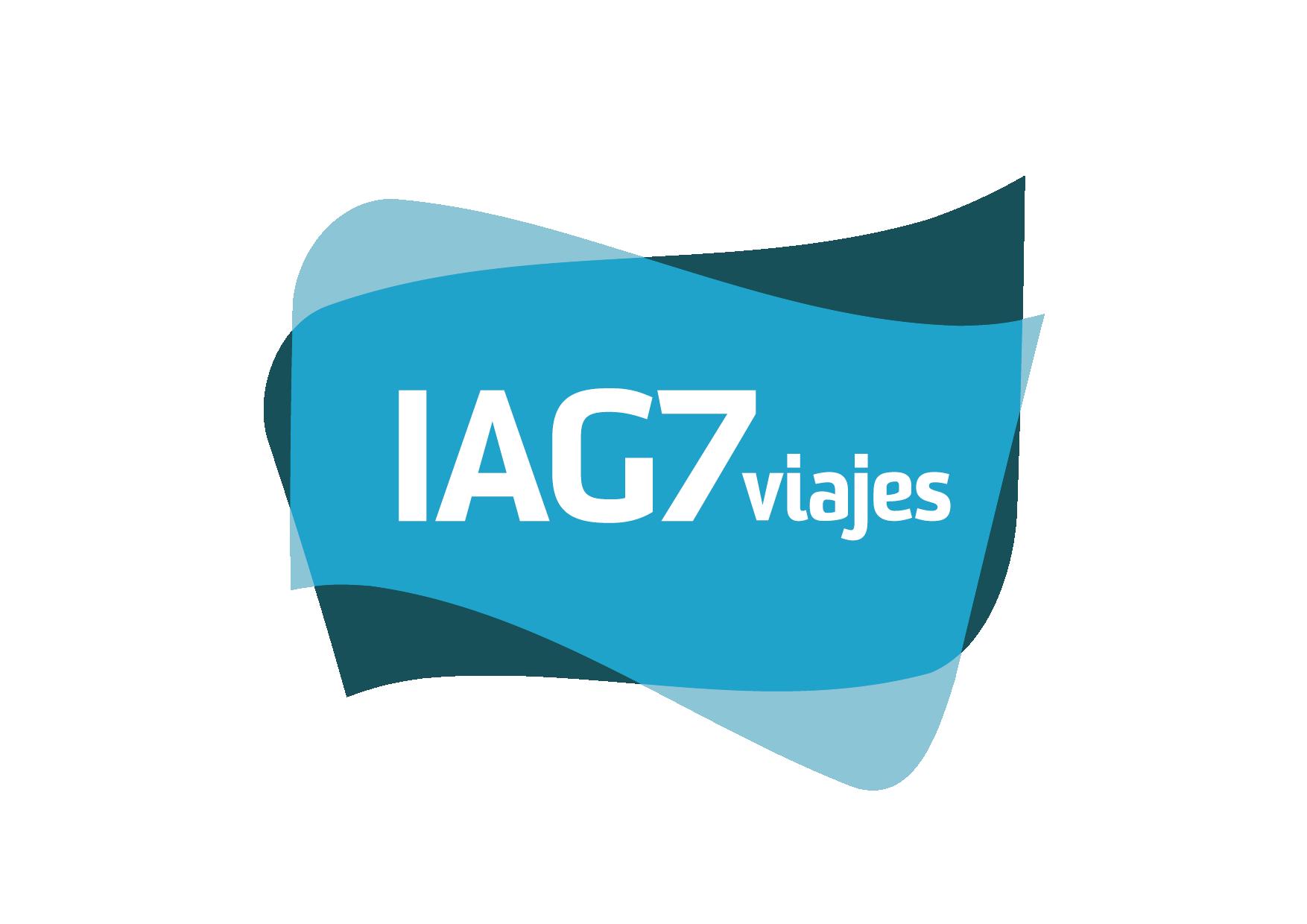IAG7Viajes