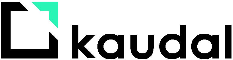KAUDAL