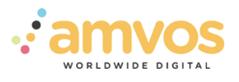 AMVOS DIGITAL