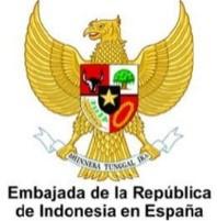 Embajada de la República de Indonesia en España