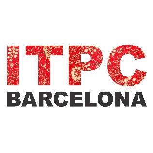 ITPC BARCELONA