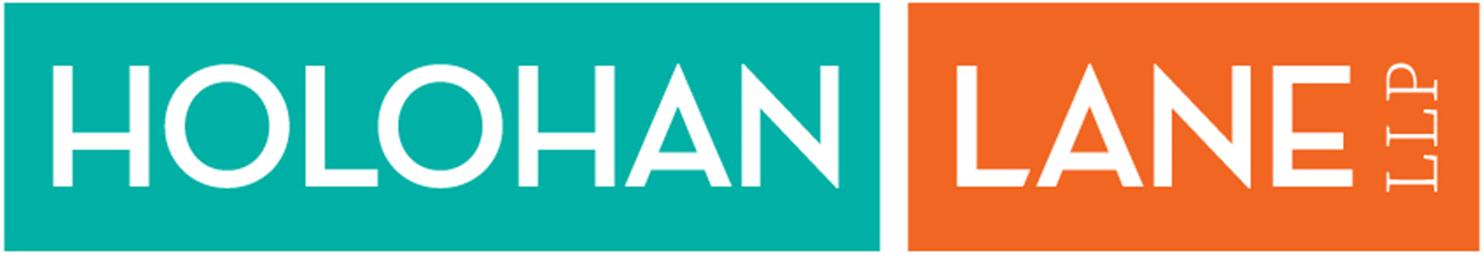 HOLOHAN LANE