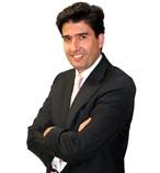 Juan Carlos Martín
