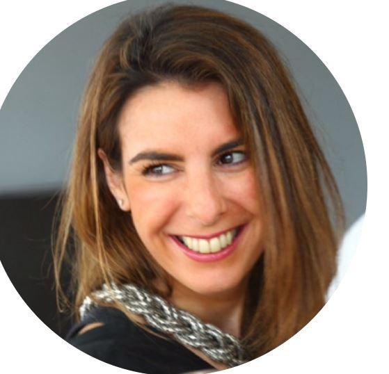 Mª Luisa Medrano